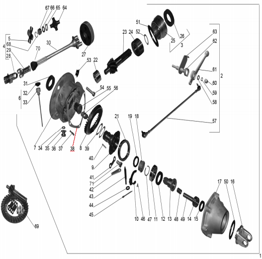final-drive-case-gasket222.png