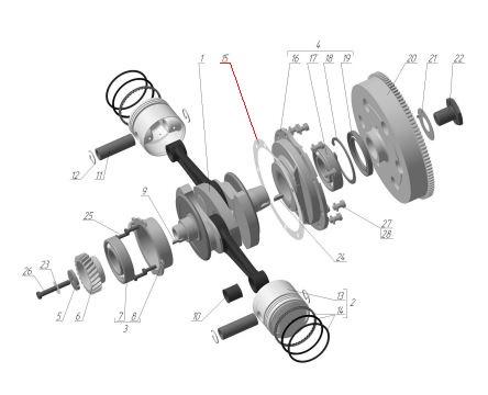 rear-bearing.jpg